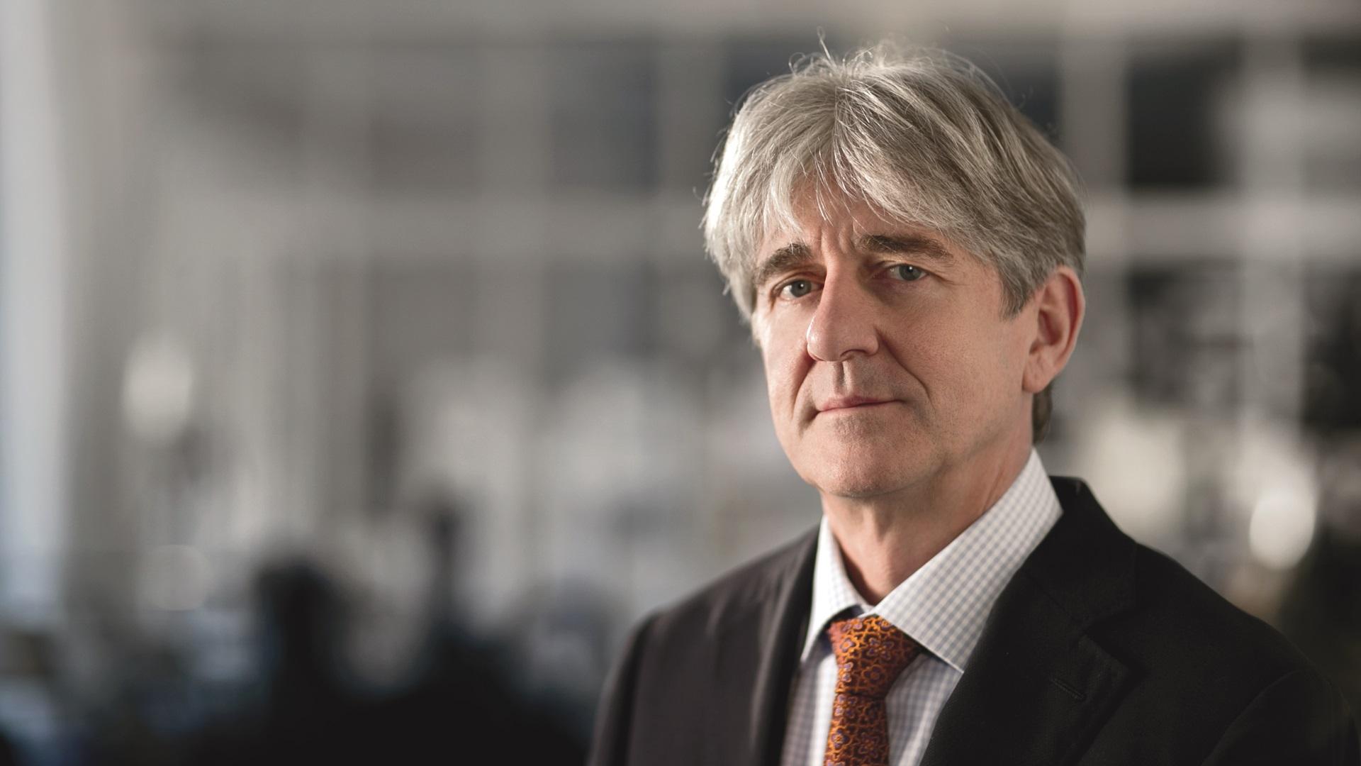 Jochen Benzinger