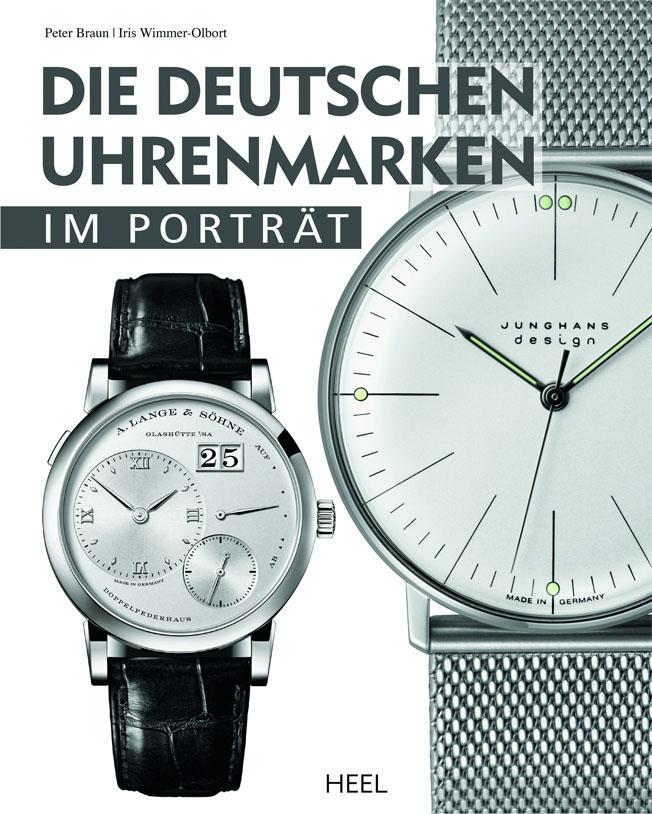 Die_Deutschen_Uhrenmarken