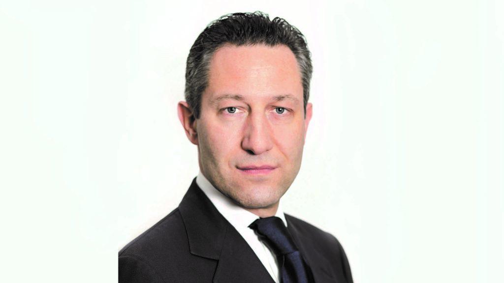 Investment in Uhren: Expertentipps von Aurel Bacs ist für das Auktionshaus Phillips (Phillips in Association with Bacs & Russo) tätig.