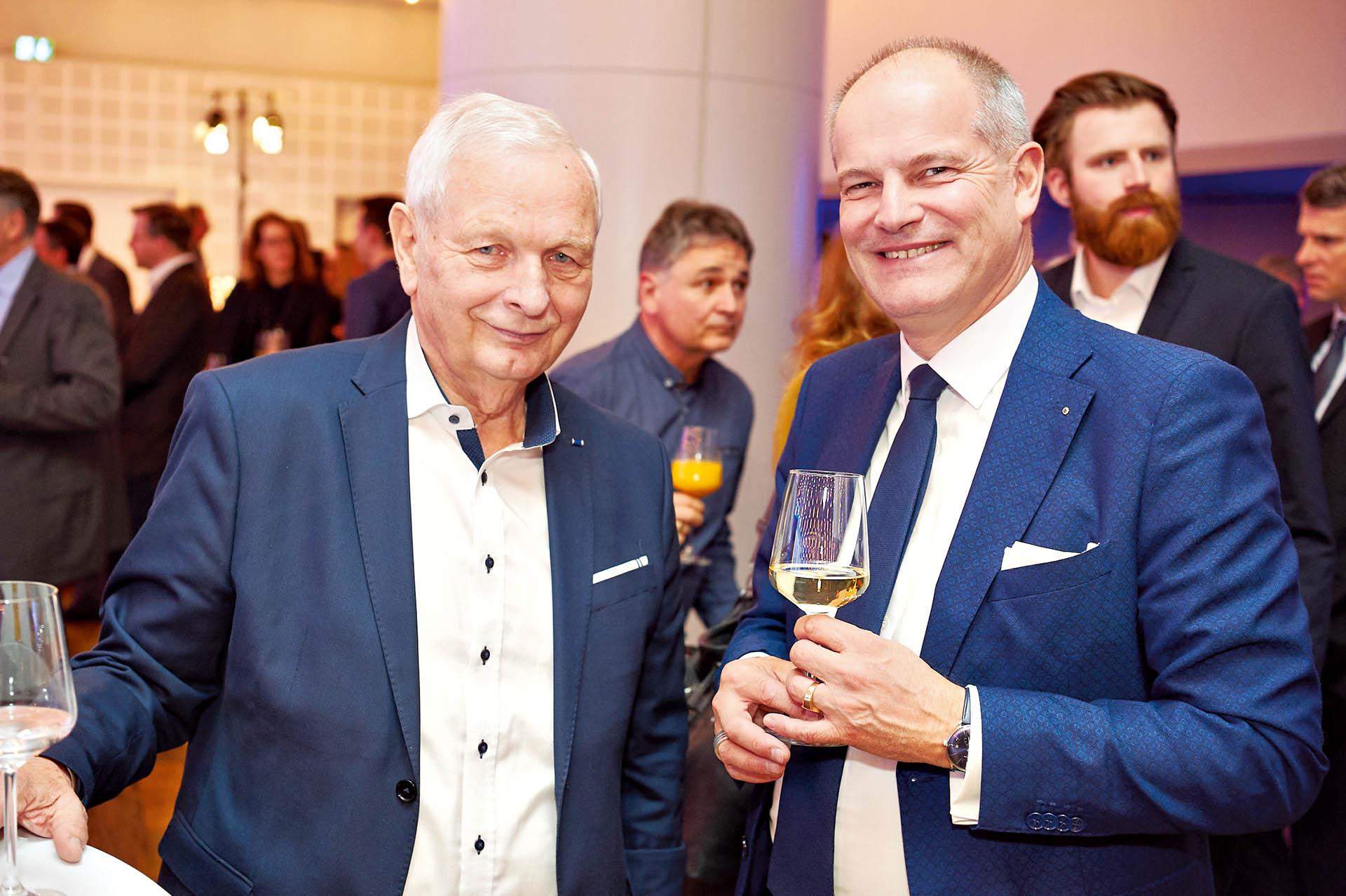 Baselworld, Uhr des Jahres 2019