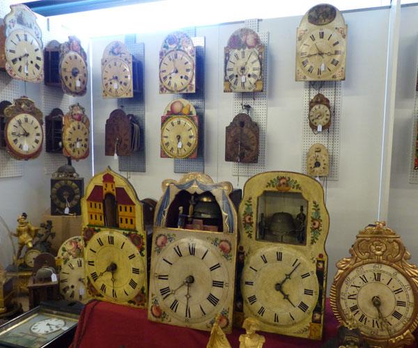 Uhrenmuseum_Furtwangen