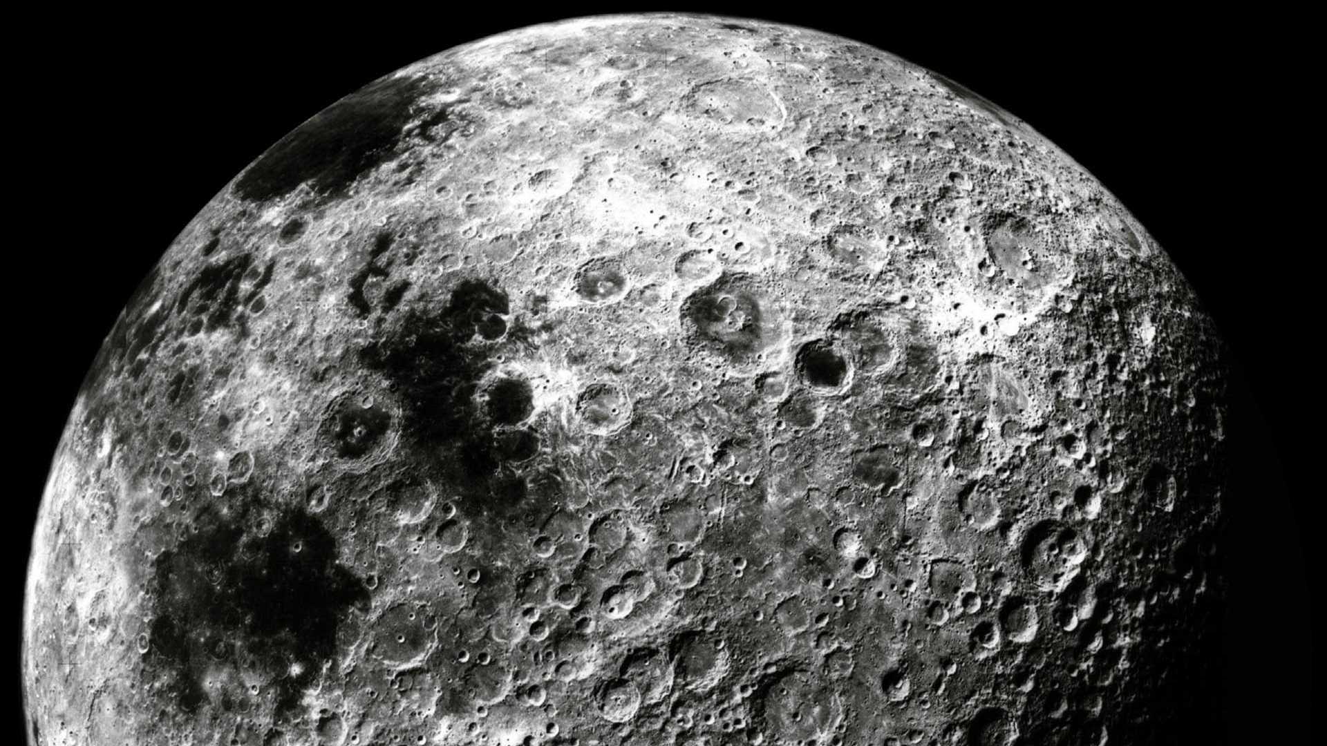 Omega Speedmaster 50 Jahre Mondlandung