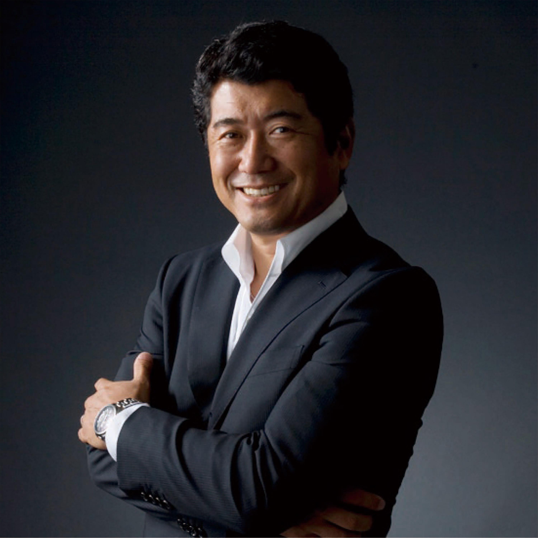Ken Okuyama SEIKO Designer