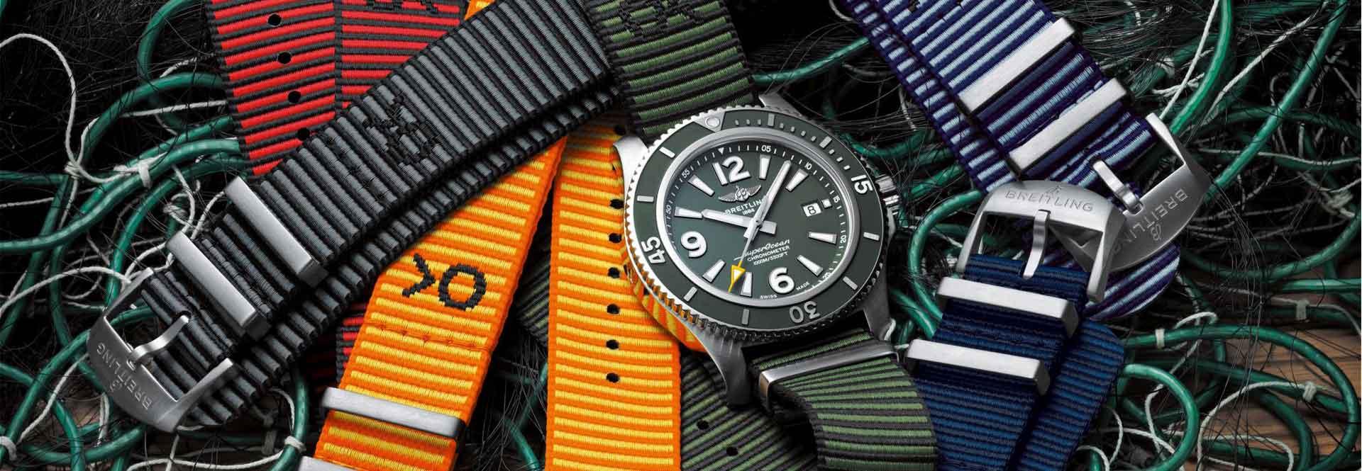 Armbanduhren_Breitling_Superocean