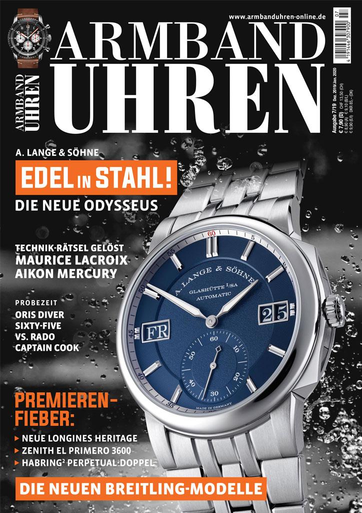 Cover-Armbanduhren-7-19