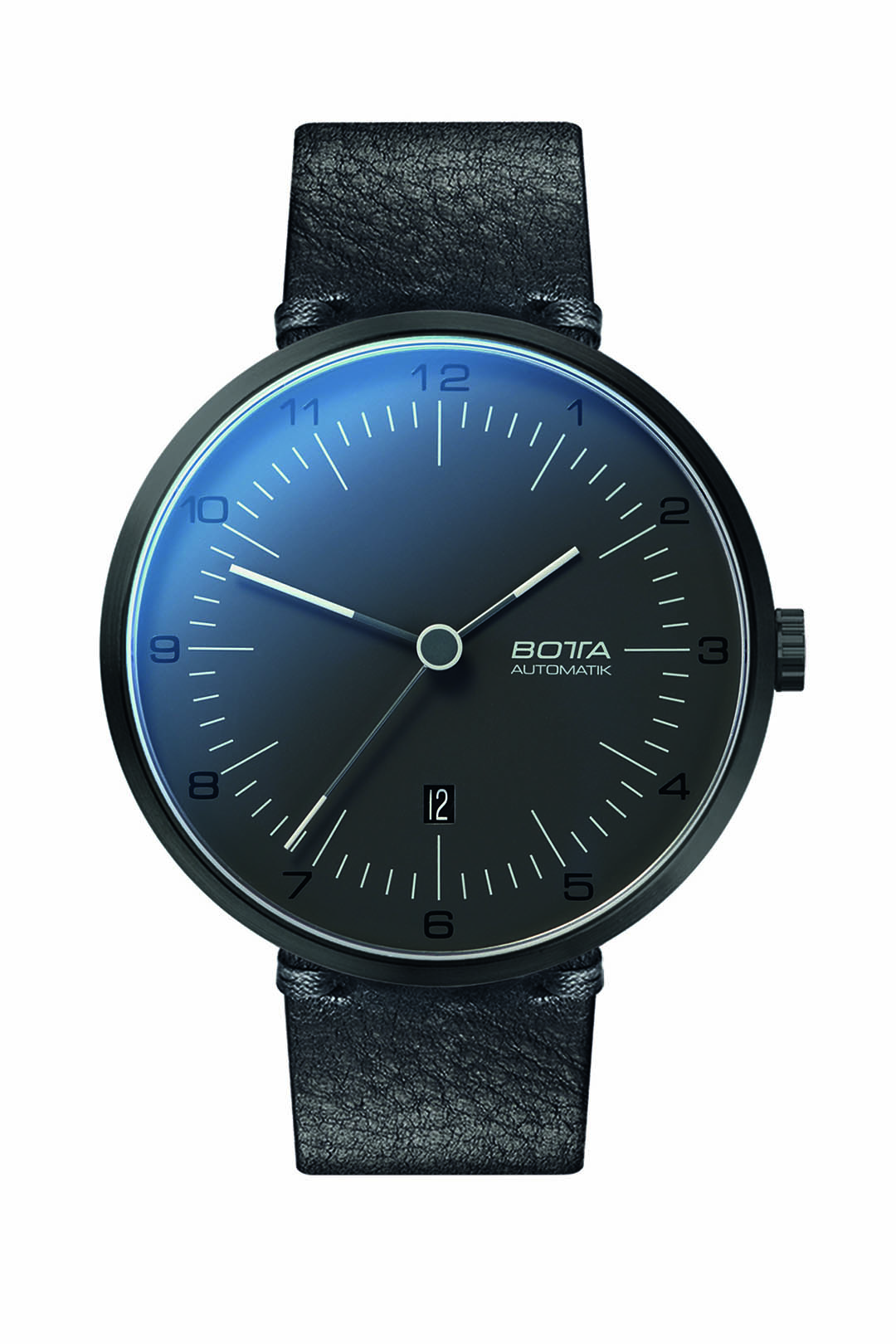 Botta Design