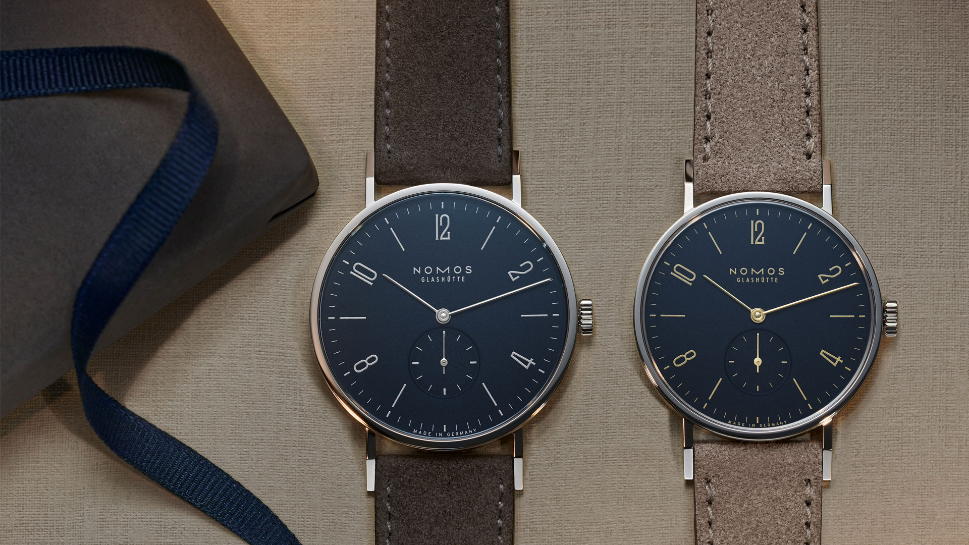 Beitragsbild_Nomos-Armbanduren Uhr des Monats dezember 2020