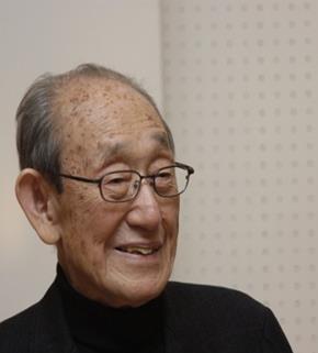 Riki Watanabe Seiko Designer