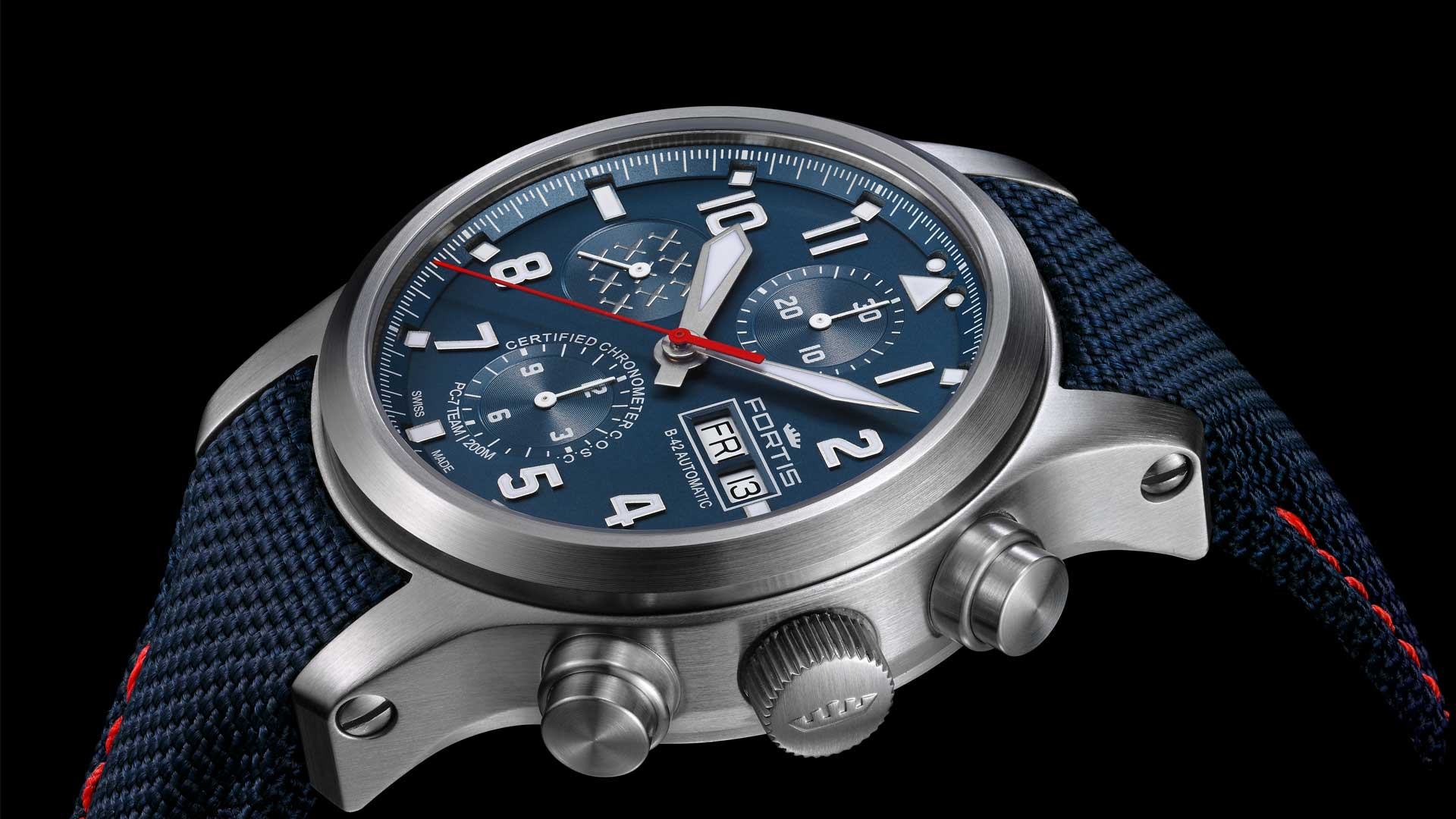 Fortis-pc-7-chronograph-nat