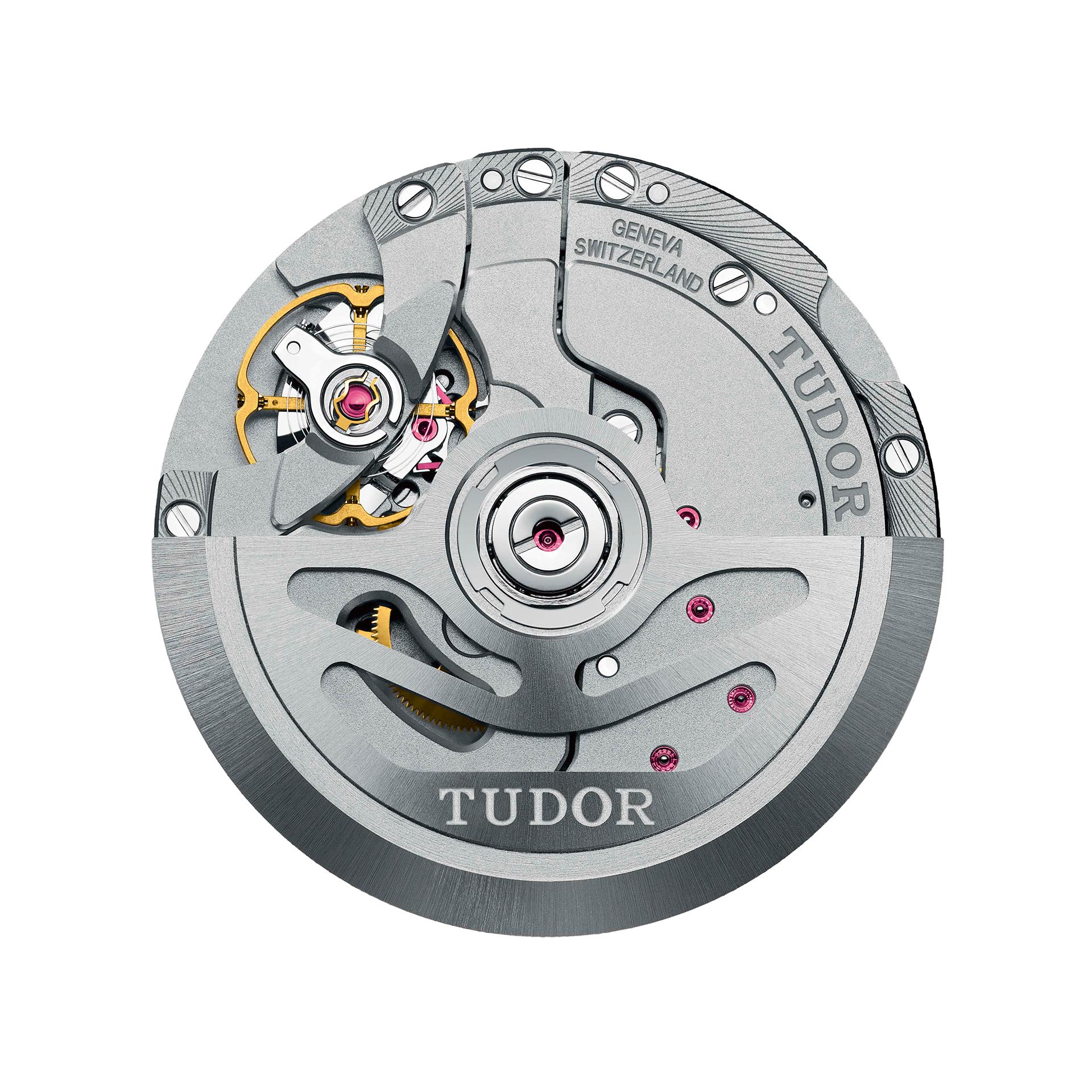 Tudor MT56