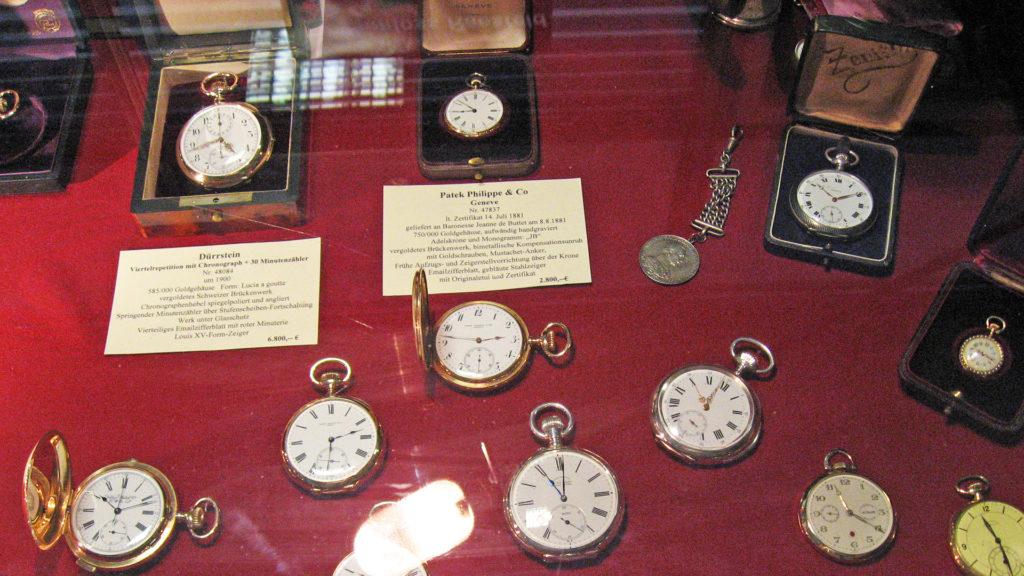 Antik Uhrenbörse Furtwangen