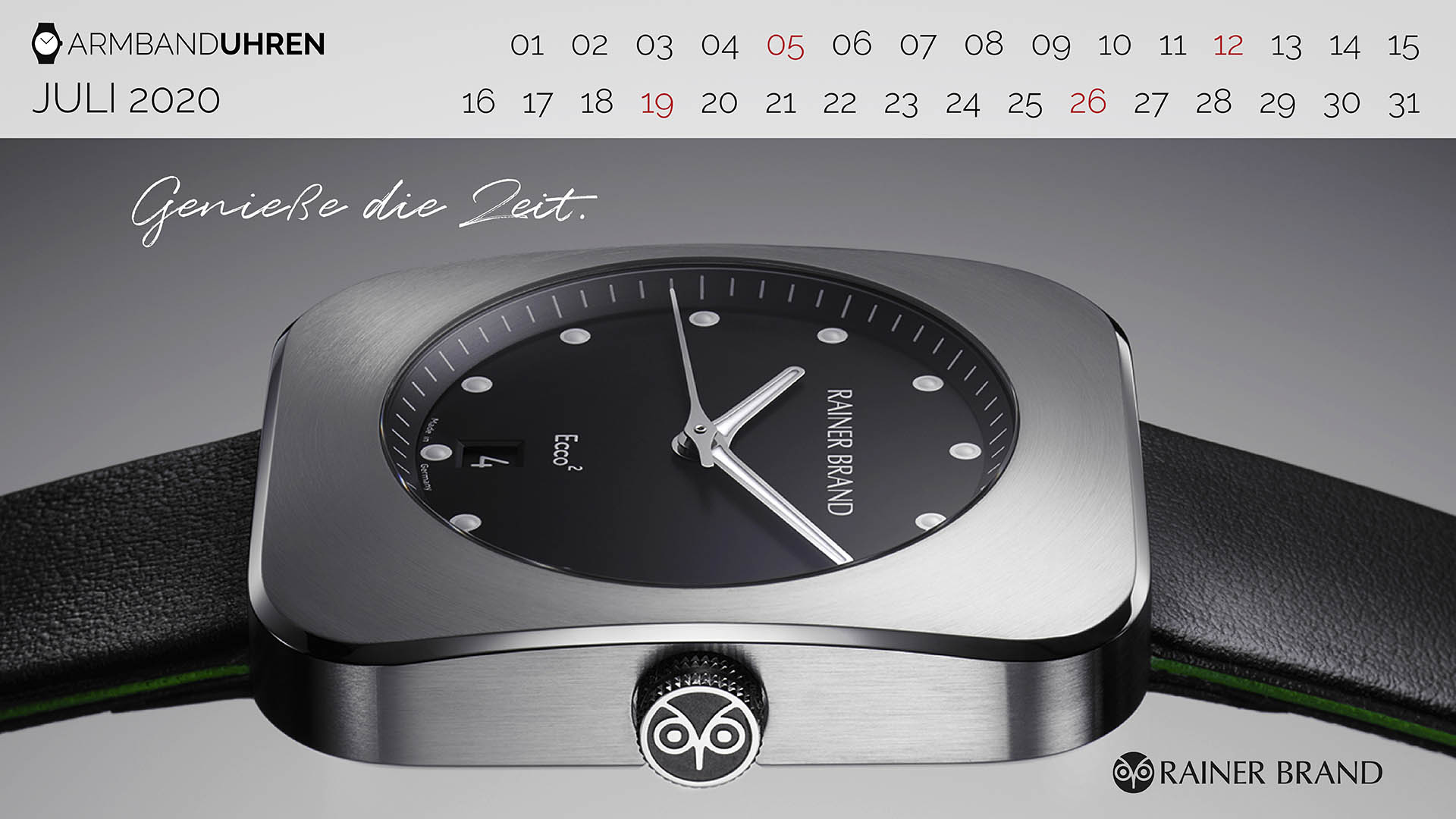 Kalenderblatt_Rainer_Brand_Ecco2