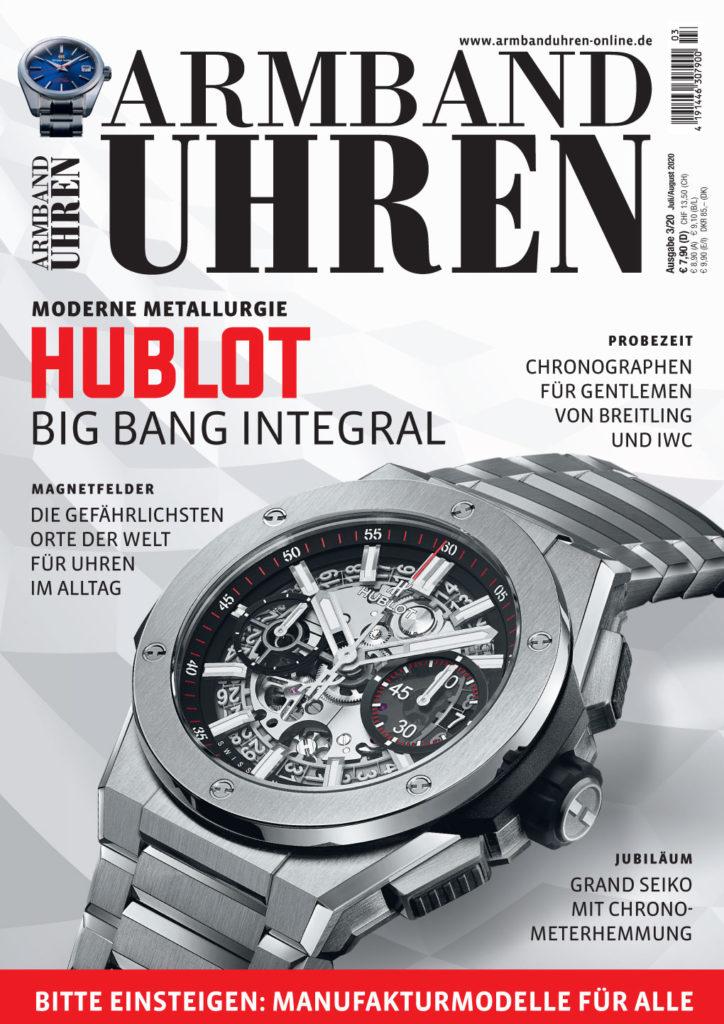Cover-Armbanduhren-3-20