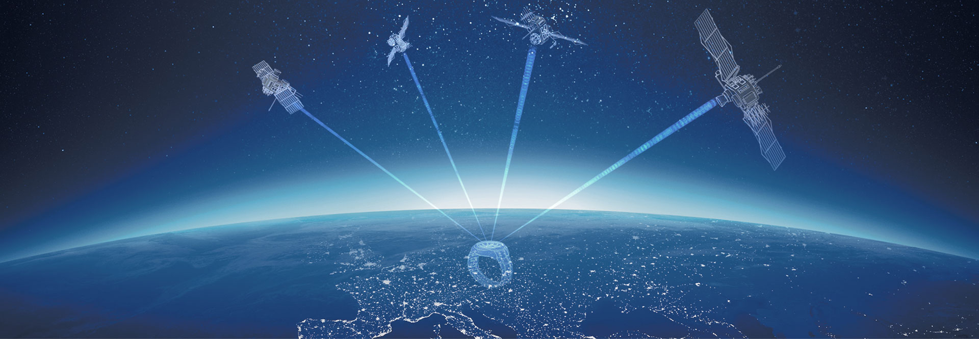 GPS-Solar-Seiko-Astron