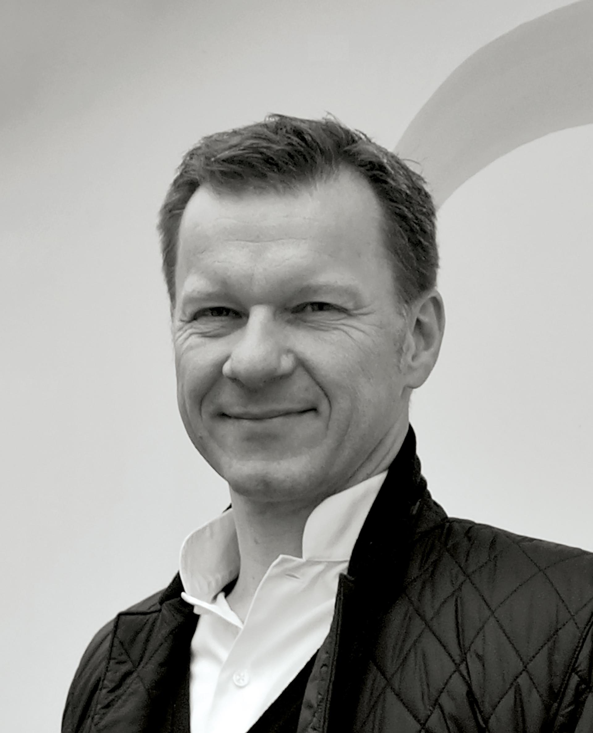 Harry Guhl Czapek