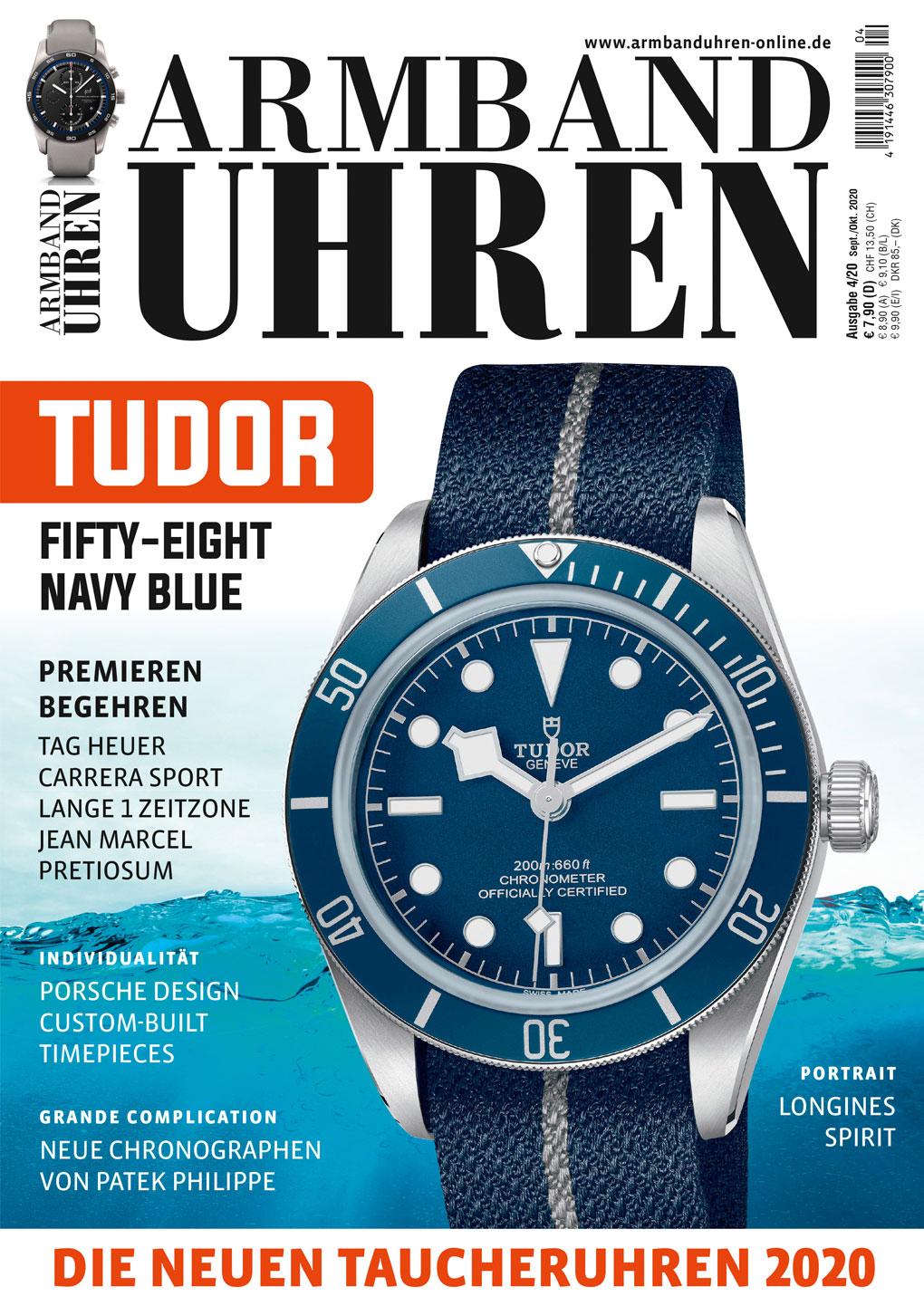 Armbanduhren-Abo-Seite-4-20