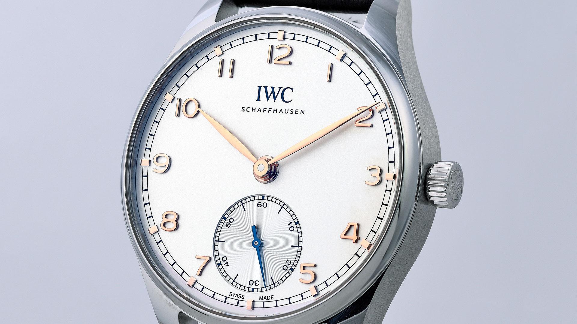 IWC-bella-figura