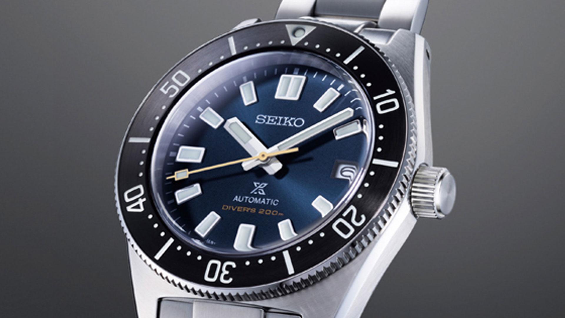 Seiko-SPB149