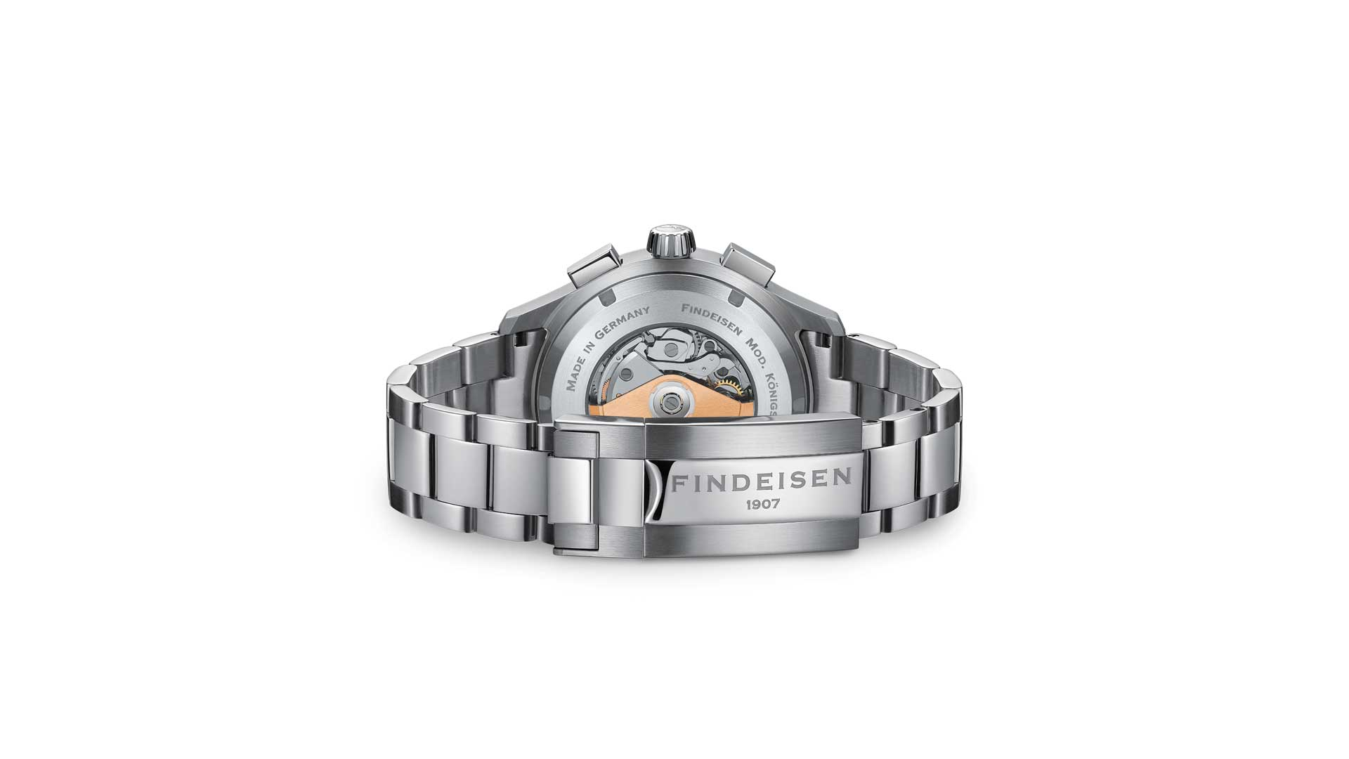 Findeisen_Model-Koenigsberg
