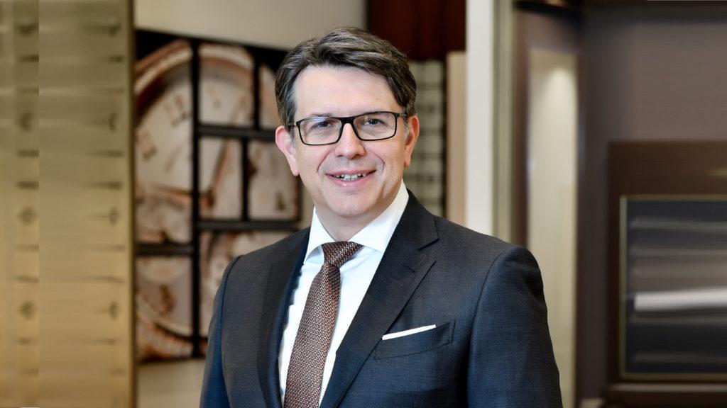 Oliver Meyer Juwelier Gadebusch
