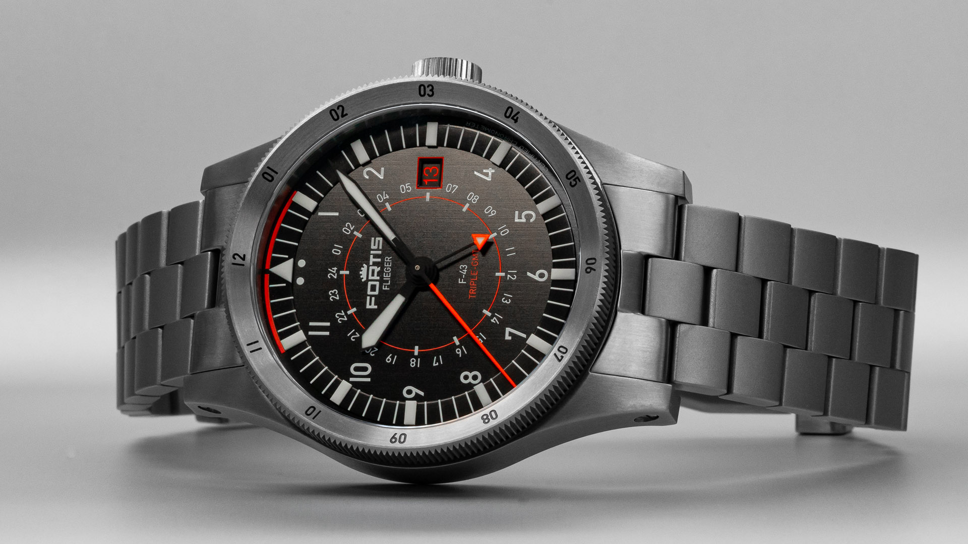 Fortis-43-GMT