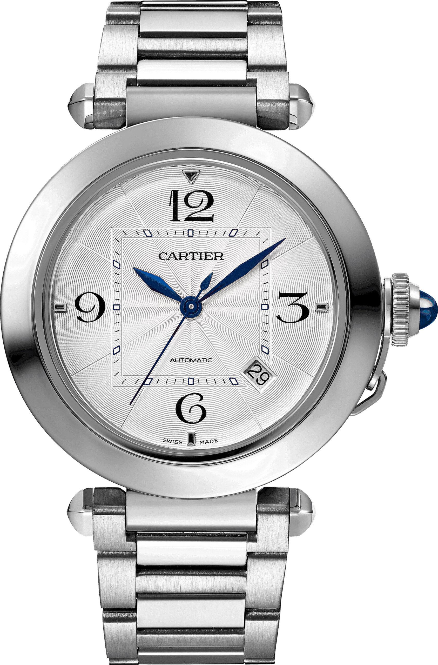 Cartier_Pasha_41mm