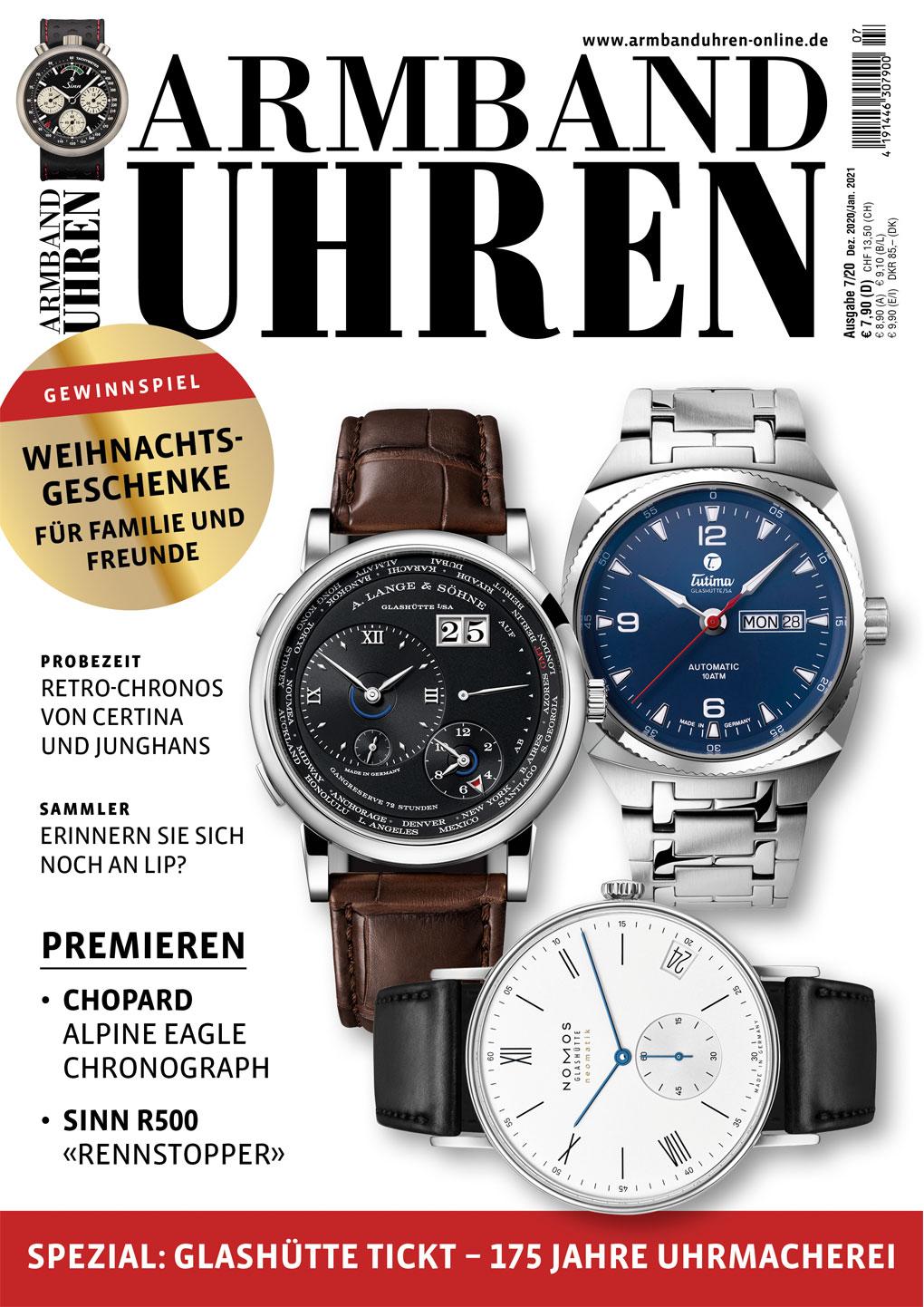 Armbanduhren-7-2020