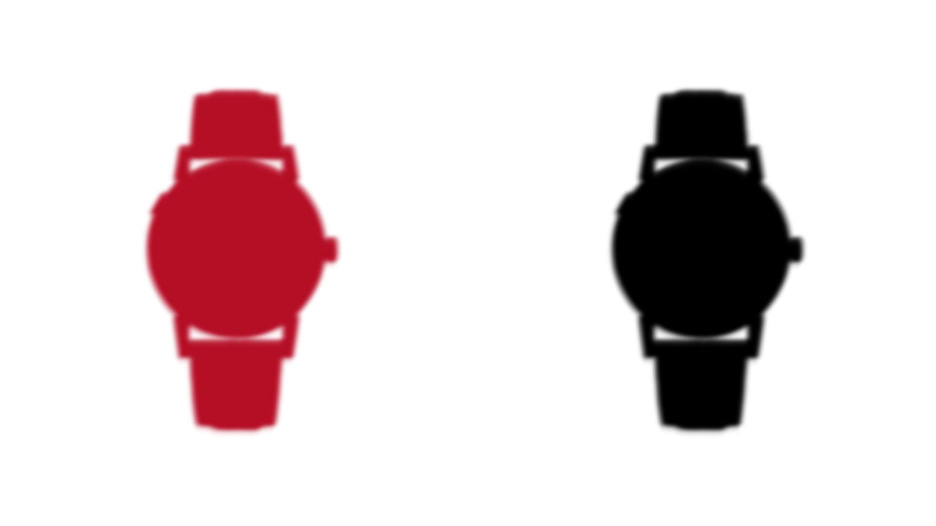 Vorschau Armbanduhren 1/2021 Uhr des Jahres 2021
