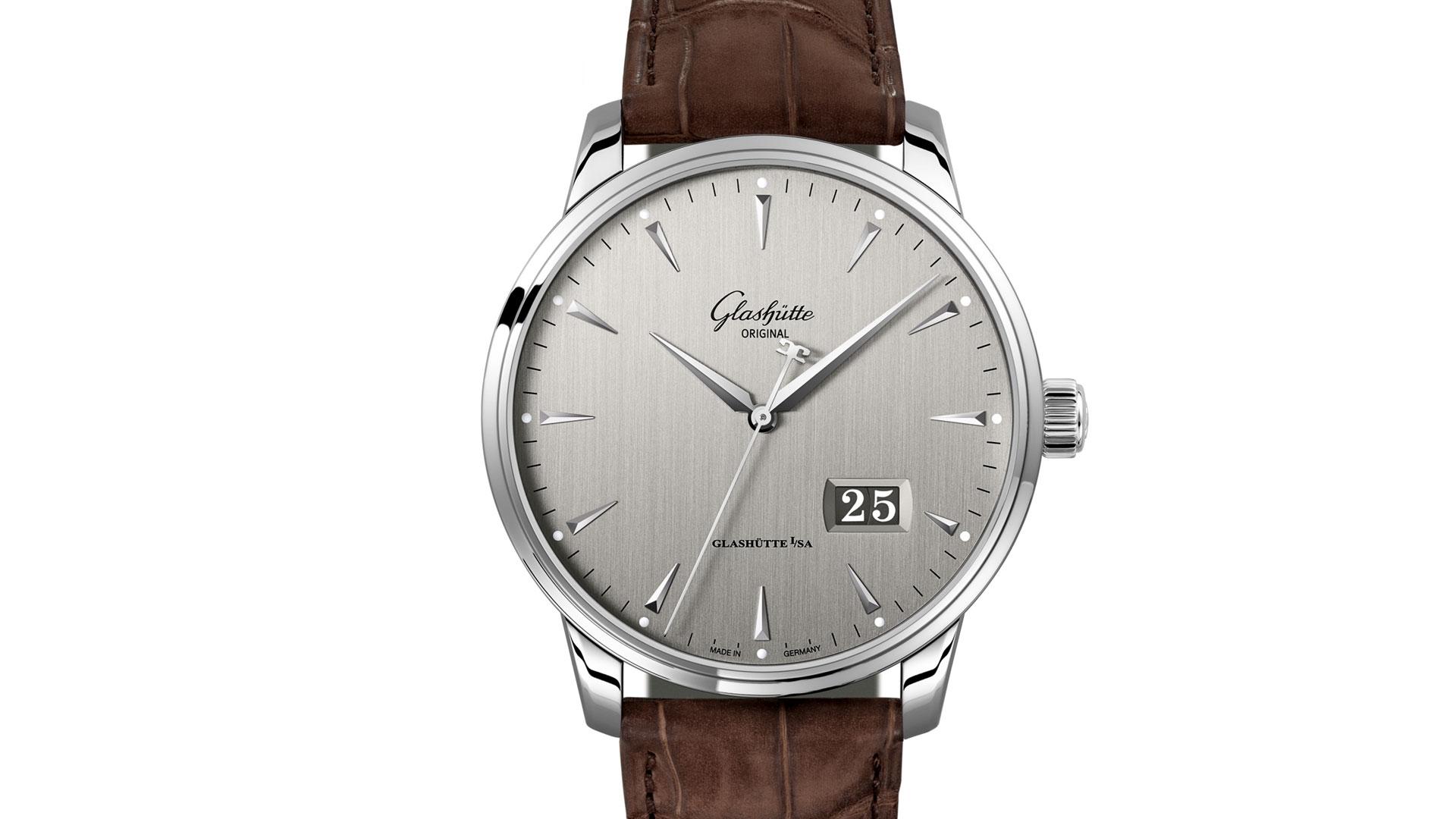 Armbanduhren 1_2021