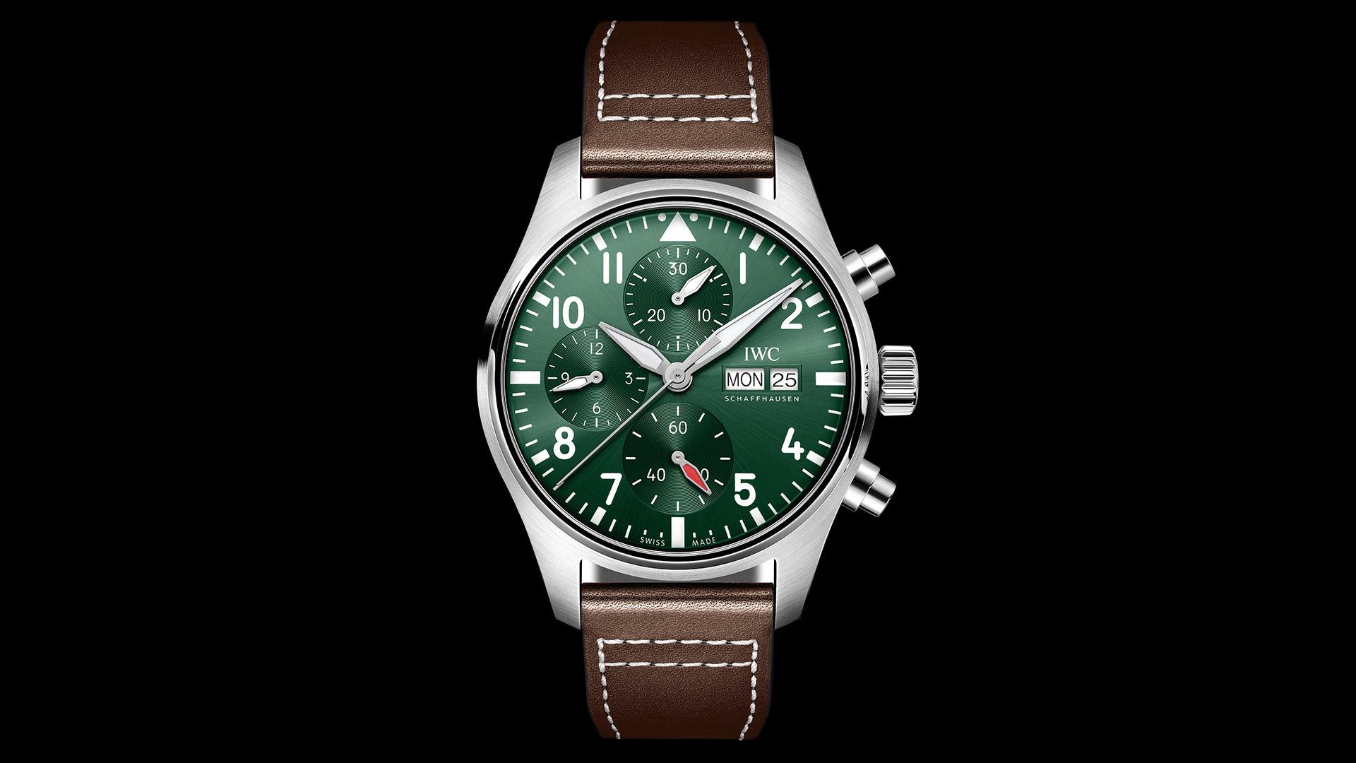 IWC-Pilot's-Watch-Chronograph-41mm