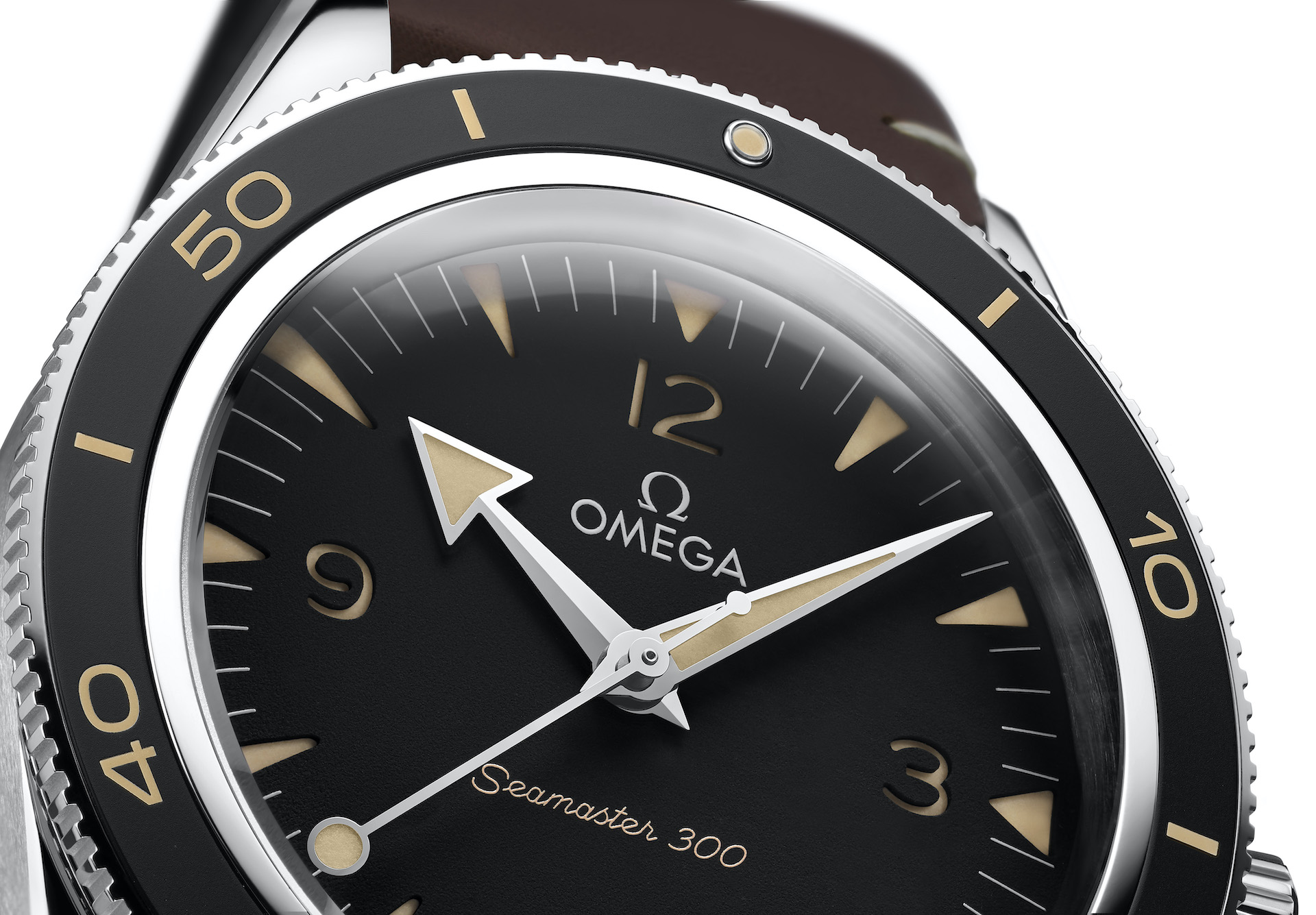 OMEGA_Seamaster300