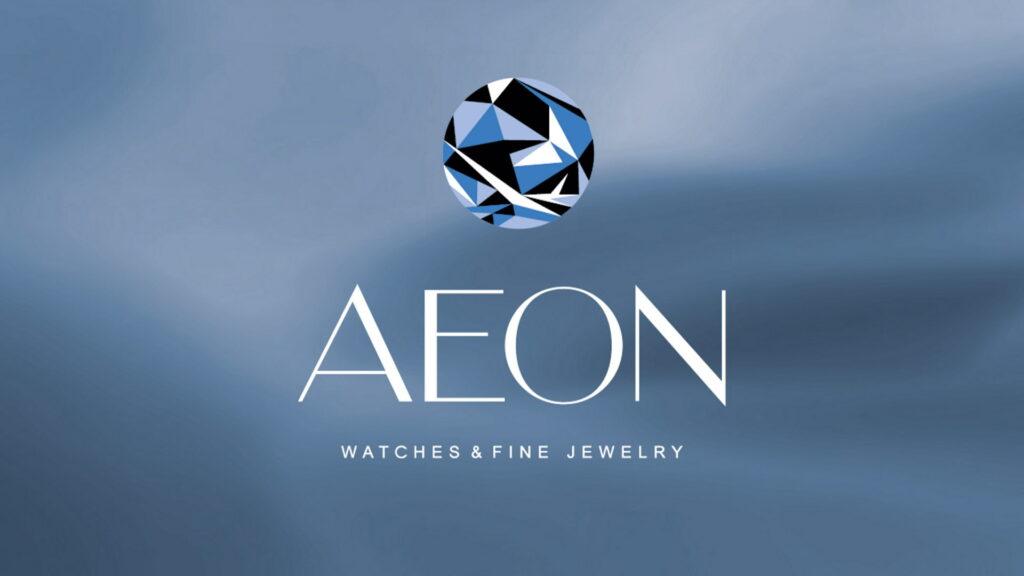 Aeon Messe