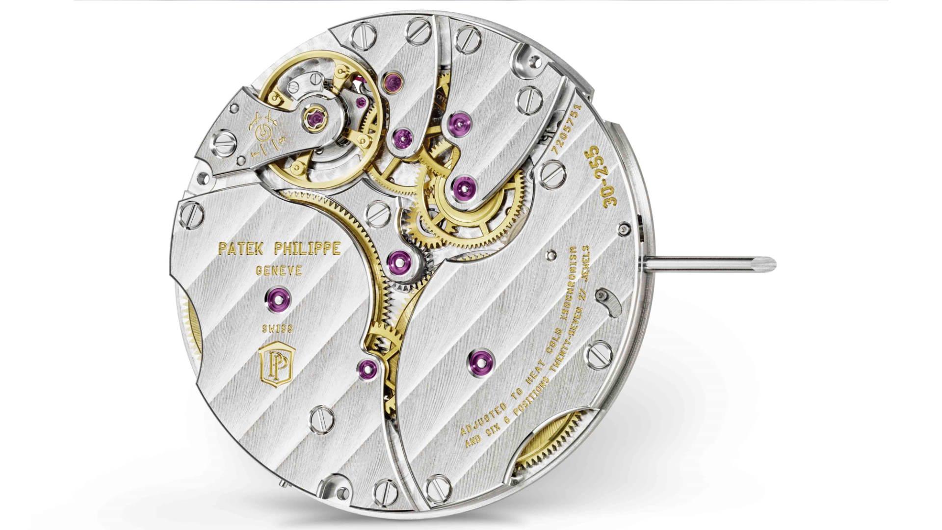 Patek Philippe PP-6119R_001