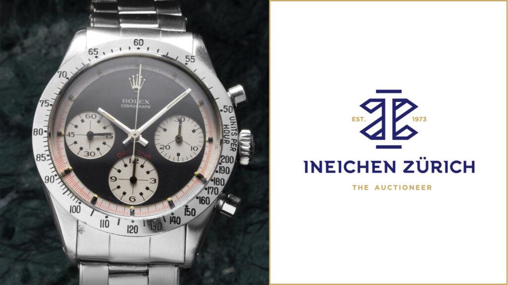 Ineichen-174-Auktion