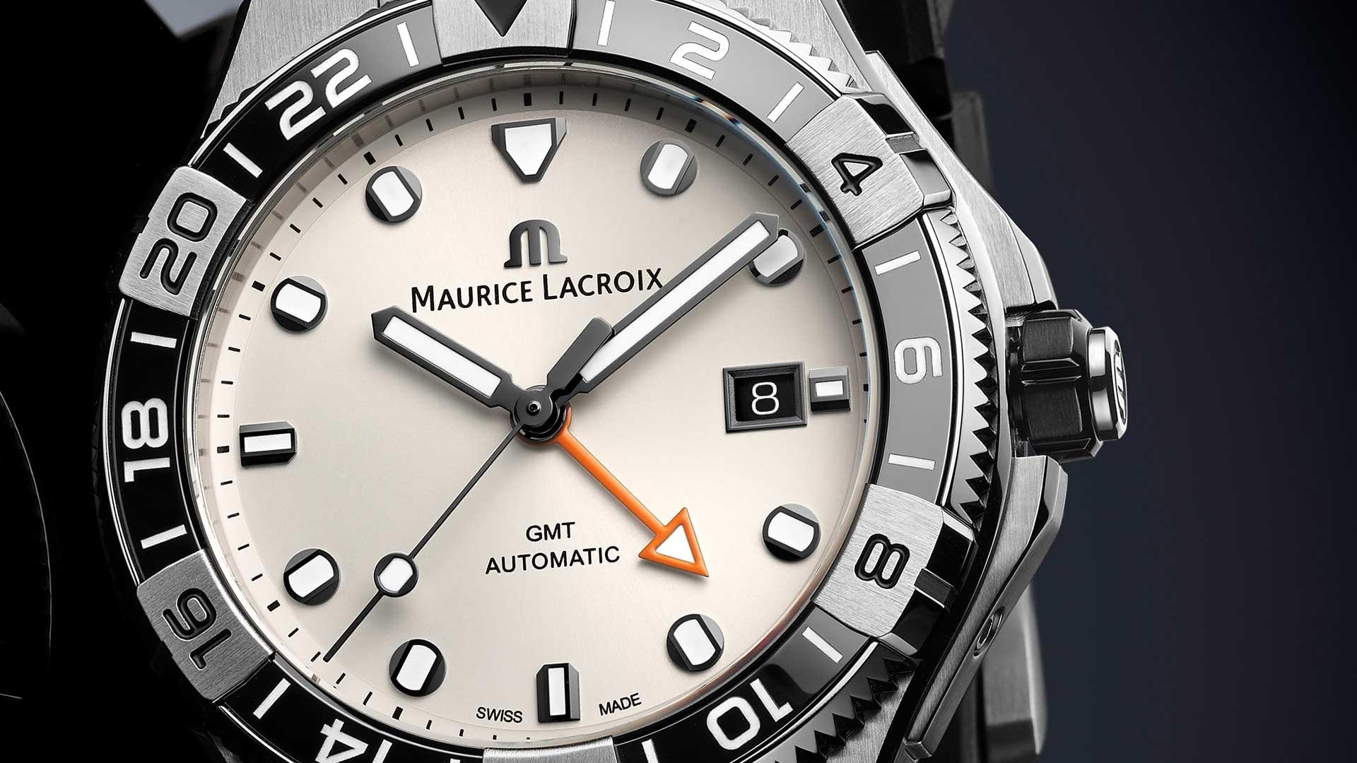 Maurice-Lacroix-Aikon-Venturer-GMT-Uhr-des-Monats-Juni-2021