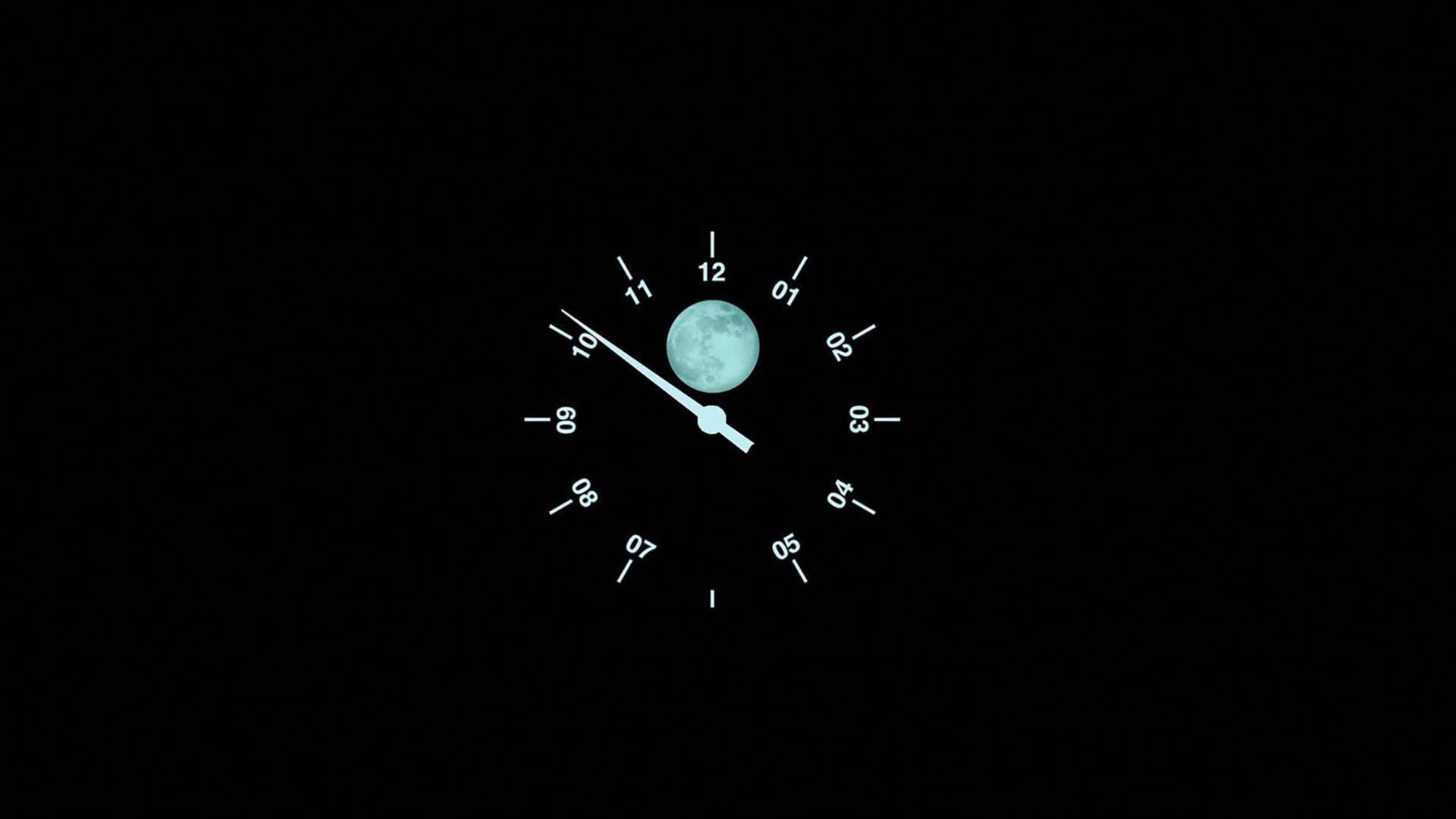 MeisterSinger-Stratoscope-Lume