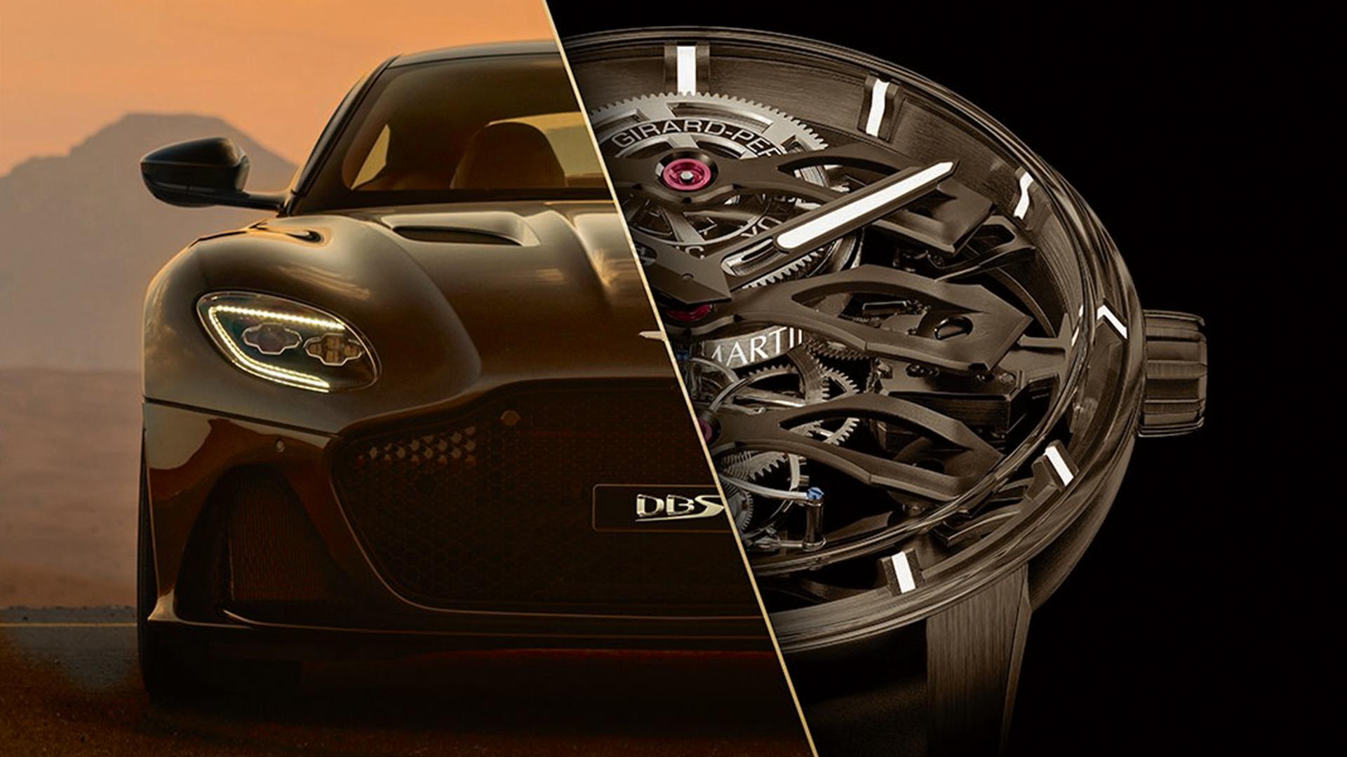 Aston-Martin-Girard-Perregaux