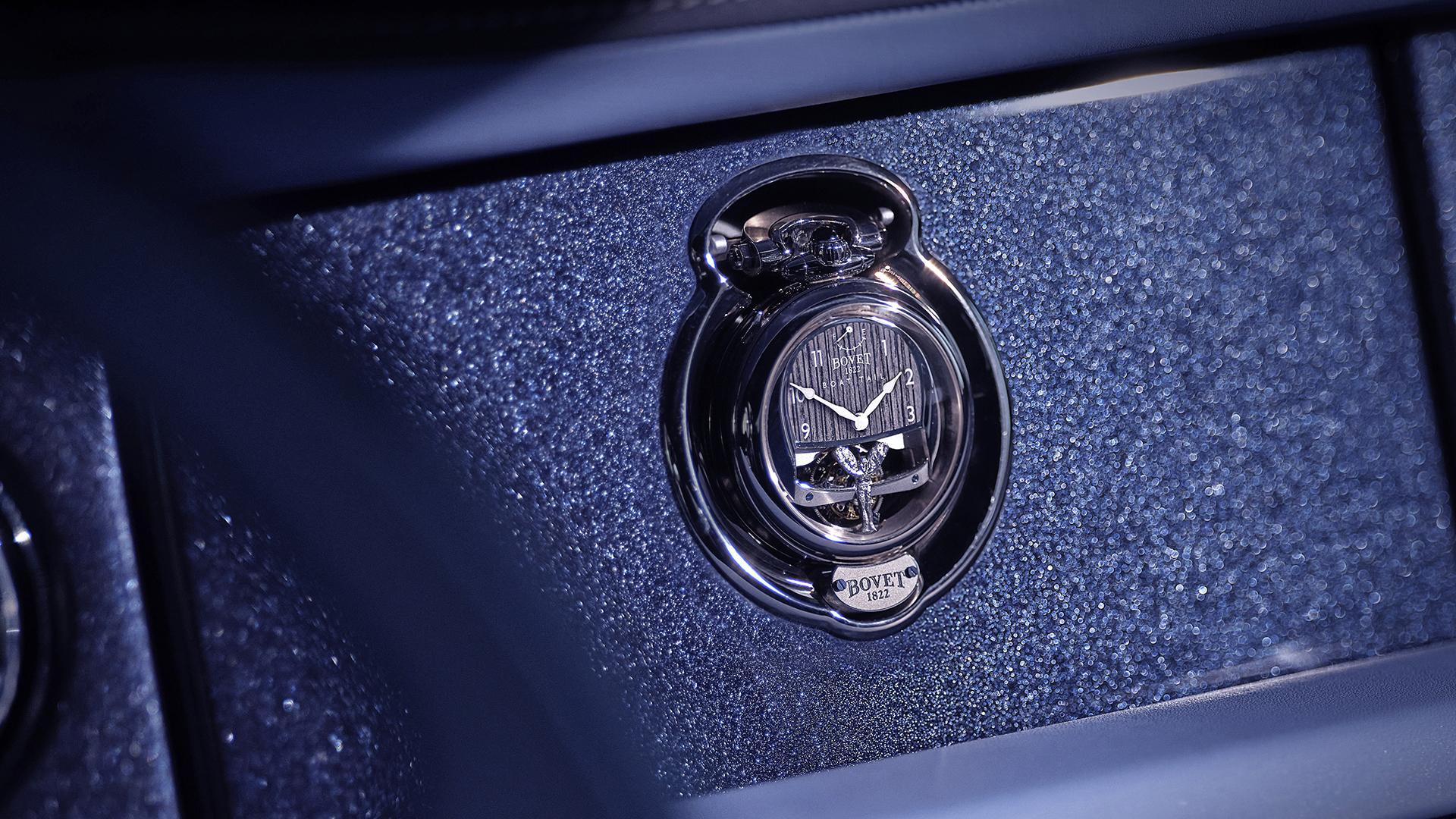 Bovet-&-Rolls-Royce-1