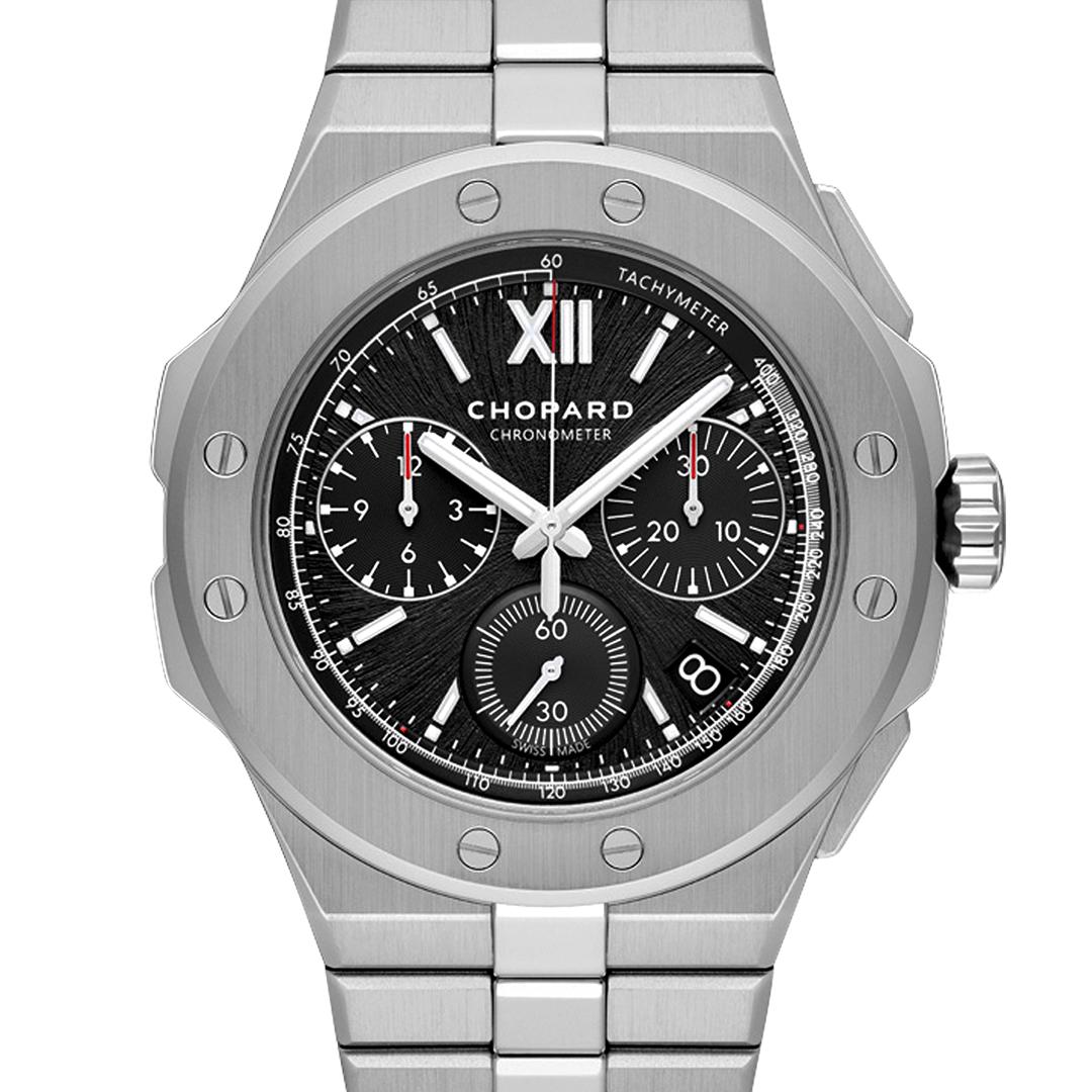 Chopard-Alpine-Eagle-XL-Chronograph