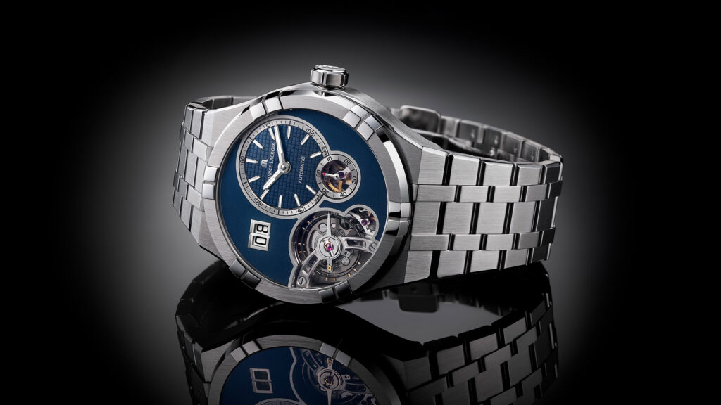 Maurice-Lacroix-Aikon-Master-Grand-Date-1