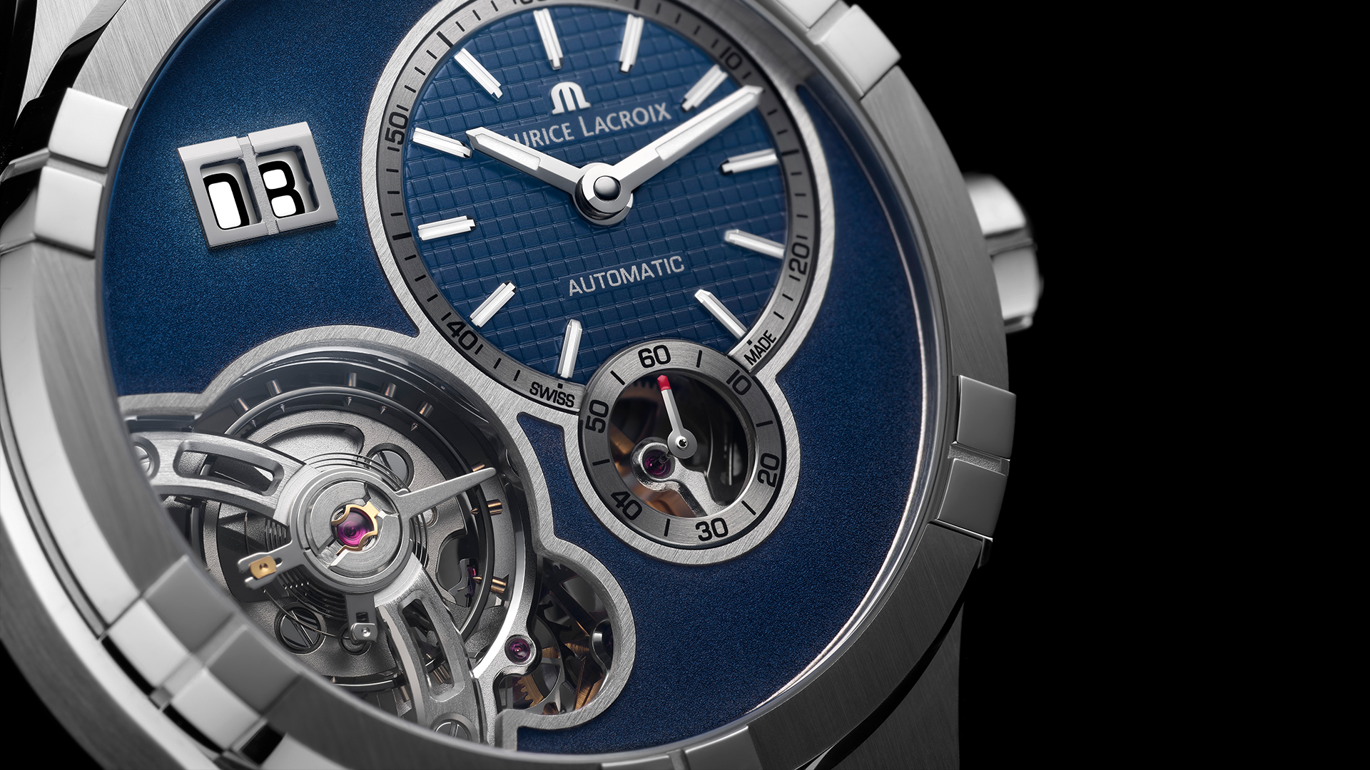Maurice-Lacroix-Aikon-Master-Grand-Date-Detail