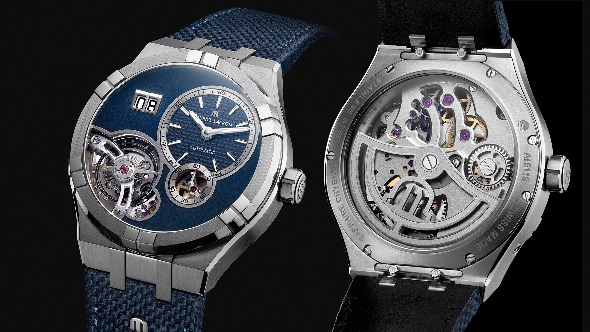 Maurice-Lacroix-Aikon-Master-Grand-Date