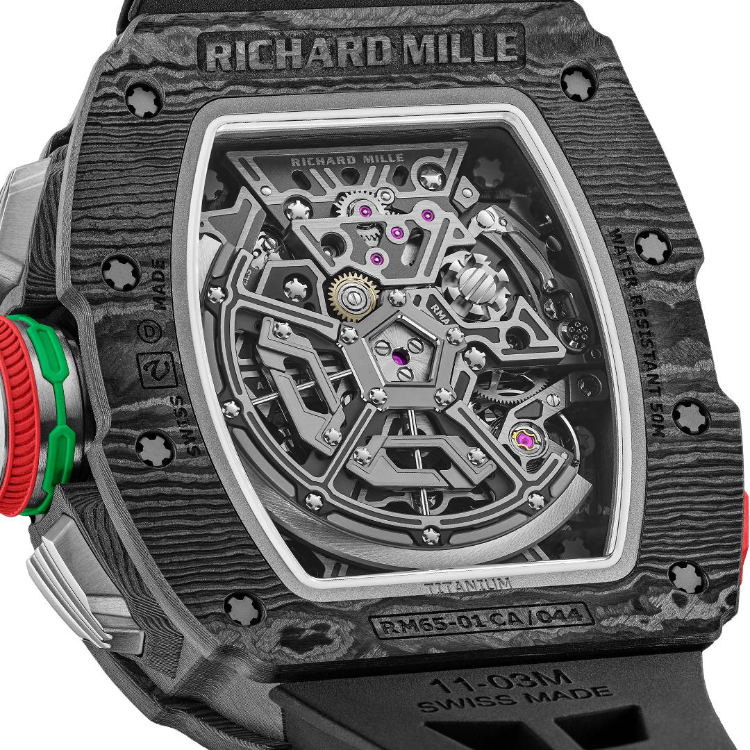 Richard-Mille-RMAC4