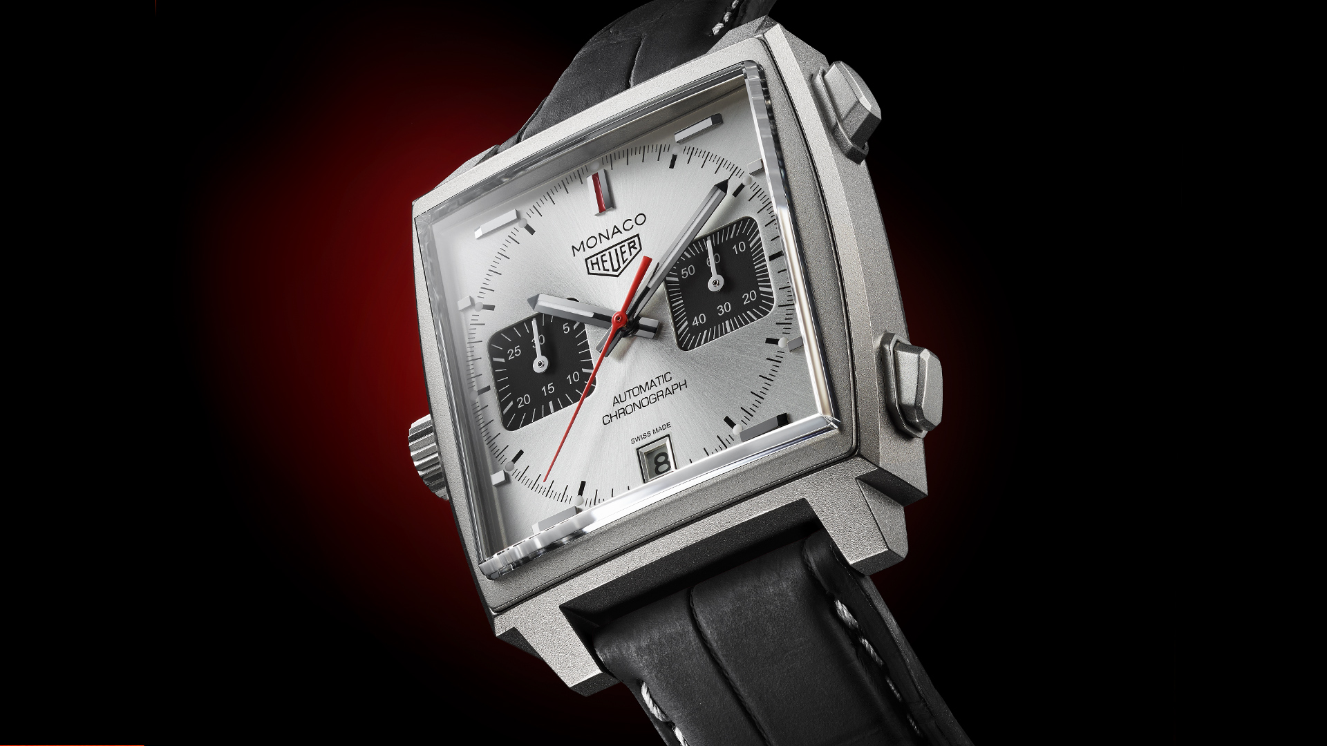 TAG-Heuer-Monaco-Special-Edition-Titan