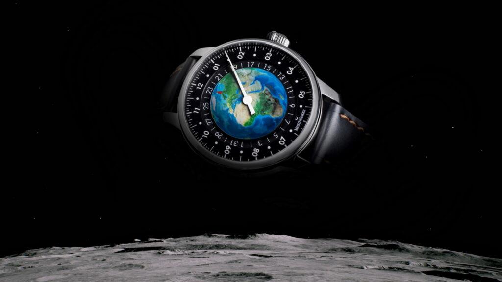 MeisterSinger-Edition-Planet-Earth-Beitragsbild