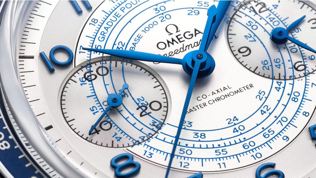 Omega-Speedmaster-Chronoscope
