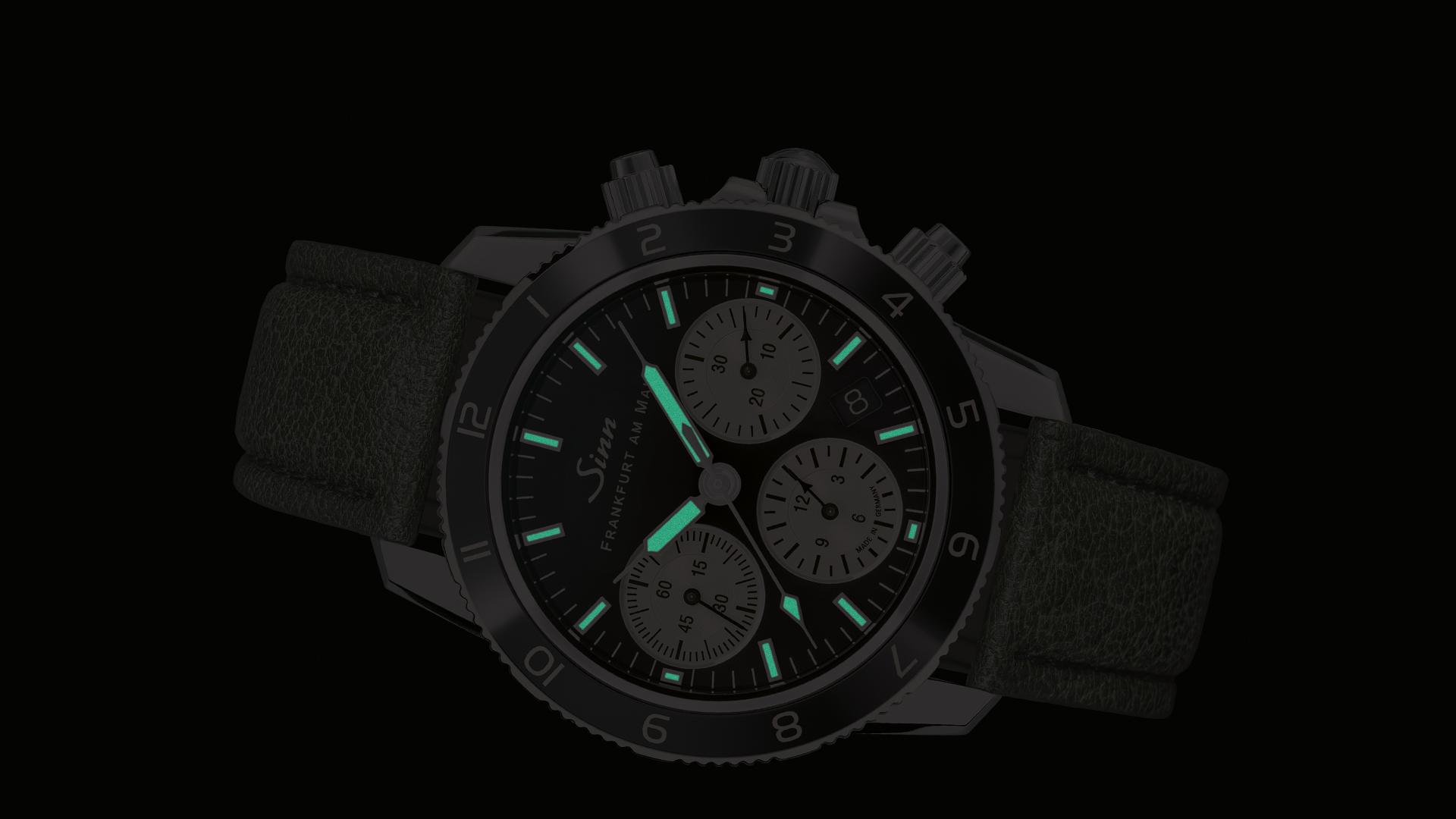 Sinn-103-Klassik-12-SuperLuminova