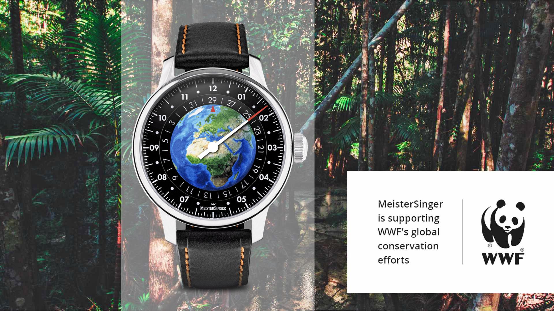 Meistersinger-Planet-EARTH