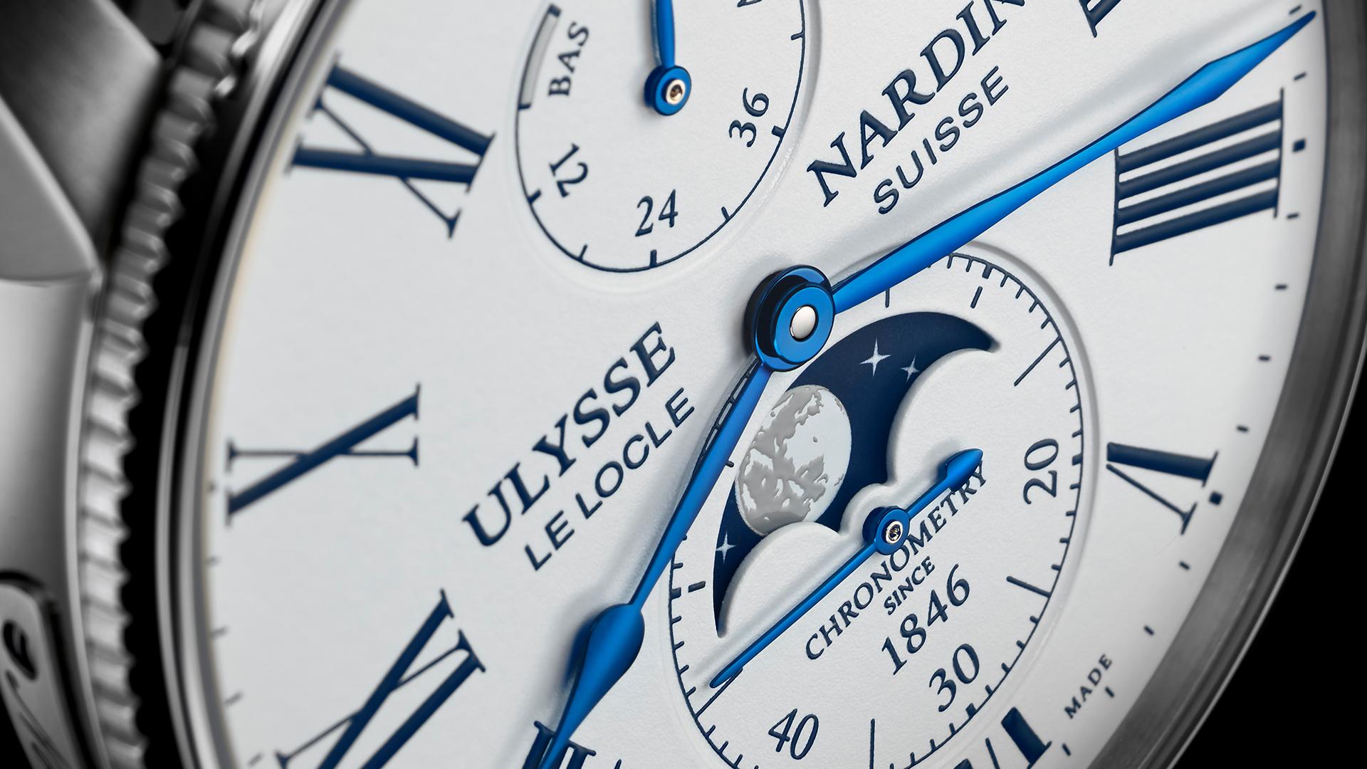Ulysse-Nardin-Marine-Torpilleur-Mondphase