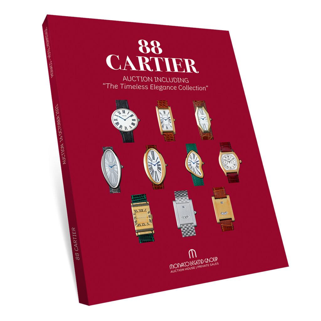 Auktion_Monaco_88_Cartier
